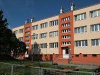 Schollhornova 1044-5