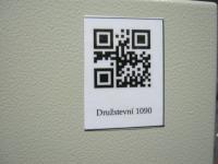 DPS Družstevní 1088-94